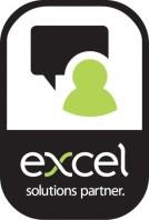 Excel Solutions Partner Logo
