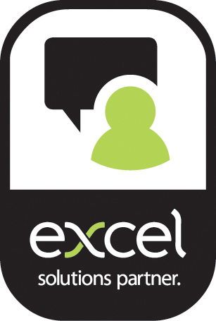 ACEDA Announced as an Excel Service Partner 426