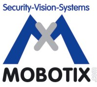 ACEDA awarded Advanced MOBOTIX Partner status 627