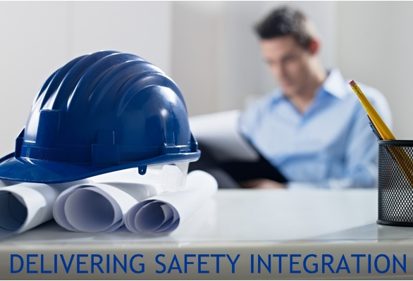 Increasing Health and Safety Awareness 708