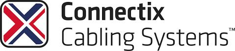 Connectix