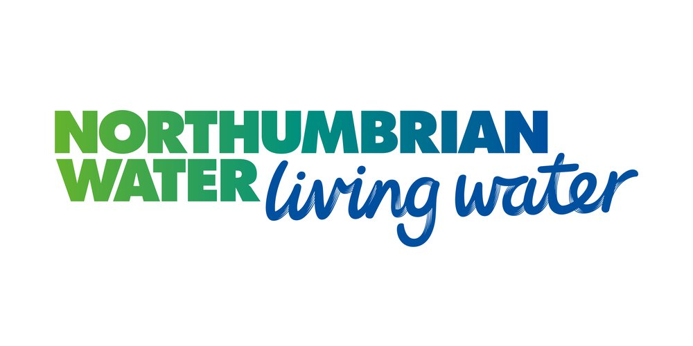 Outstanding client testimonial from Northumbrian Water 2911
