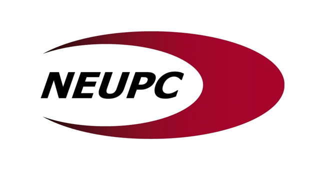 ACEDA awarded a place on prestigious NEUPC Framework 3300
